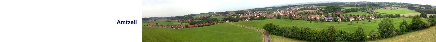 amtzell_pano