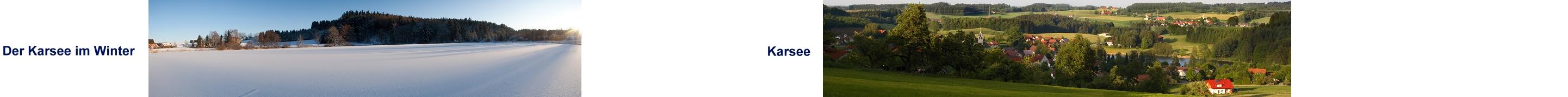 20090522_2503_pano_karsee