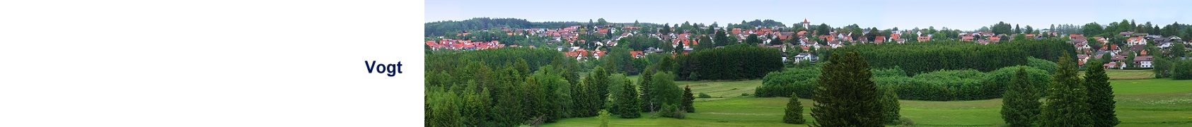 panorama_vogt_1