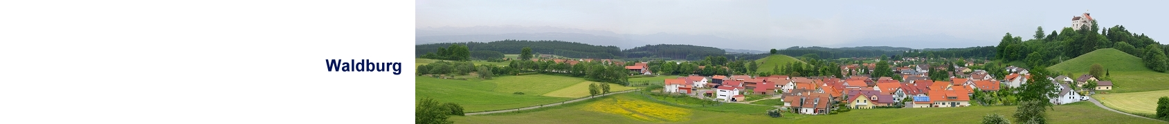 waldburg_pano