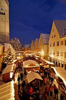 weihnachtsmarkt_kaufbeuren_web
